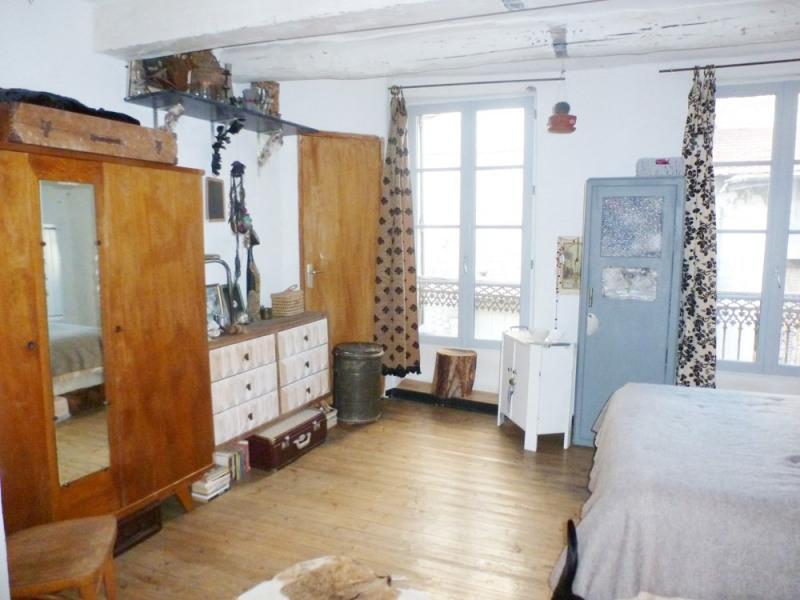 Sale apartment Avignon 130000€ - Picture 6