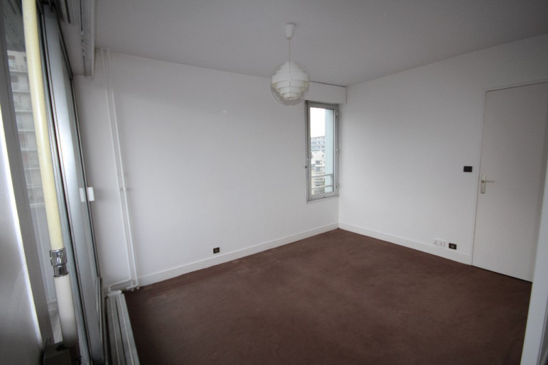 Sale apartment Paris 15ème 447 300€ - Picture 6