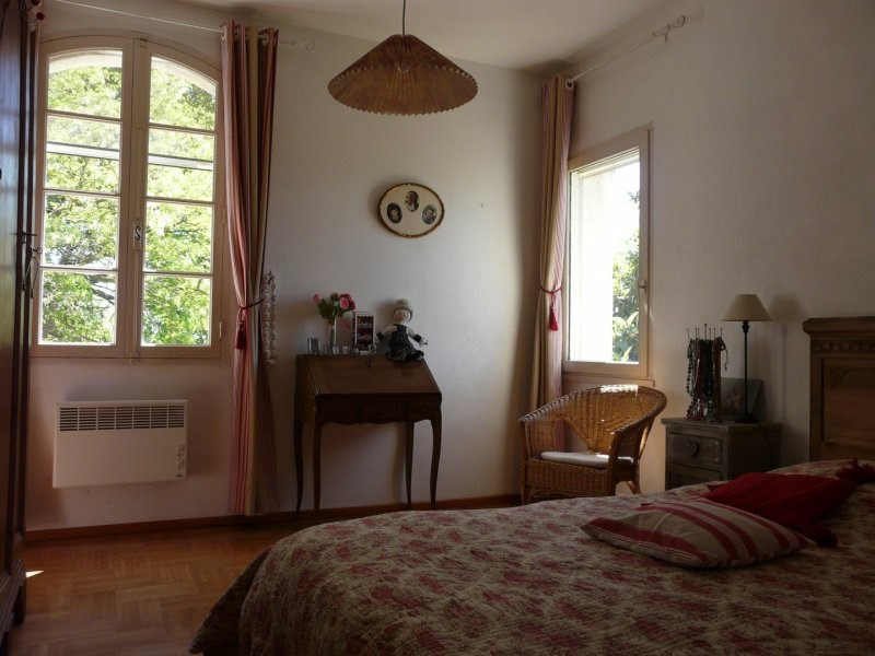 Deluxe sale house / villa Arles 750 000€ - Picture 9