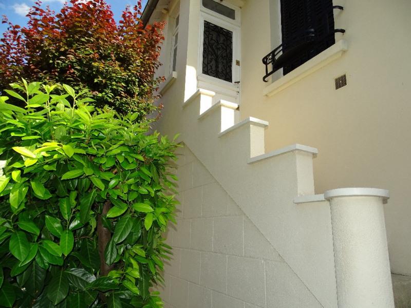 Vente maison / villa Antony 550000€ - Photo 11
