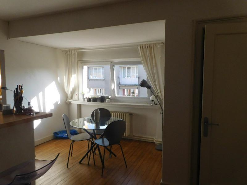 Location appartement Valenciennes 800€ CC - Photo 3