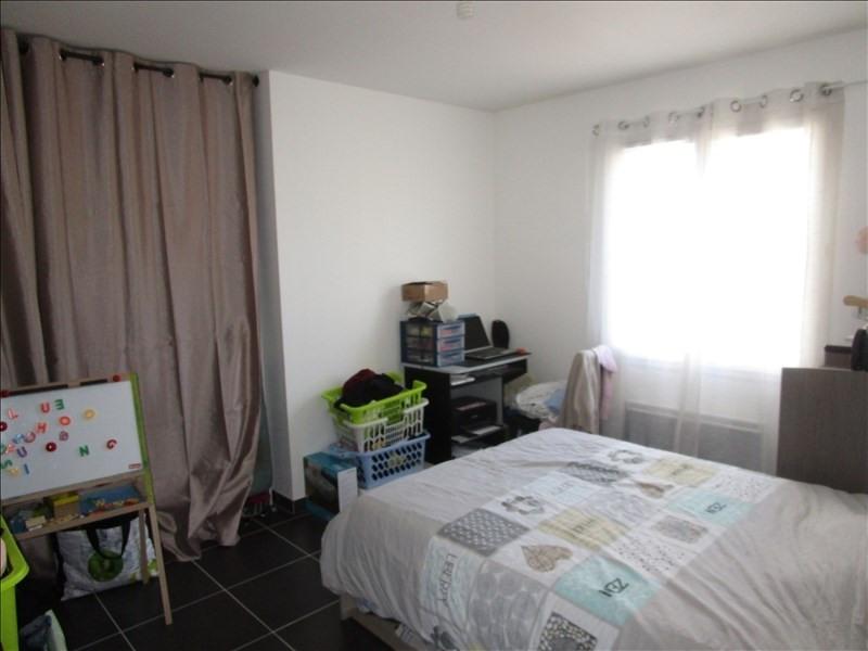 Rental house / villa Carcassonne 895€ CC - Picture 6