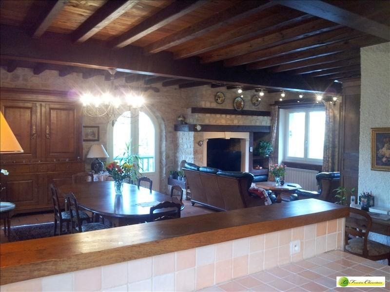 Sale house / villa St martin le pin 399 000€ - Picture 8