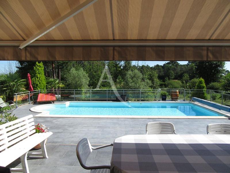 Sale house / villa Bassillac et auberoche 254400€ - Picture 3