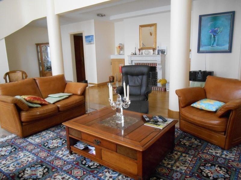 Venta  casa Grandvilliers 305000€ - Fotografía 10