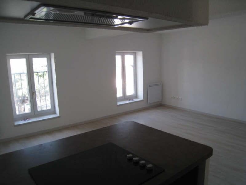 Location appartement Carcassonne 450€ CC - Photo 2