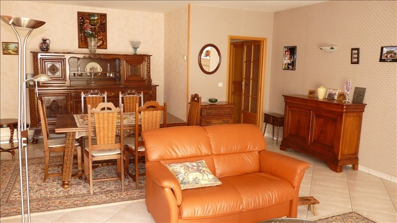 Revenda casa Le pouzin 229000€ - Fotografia 5