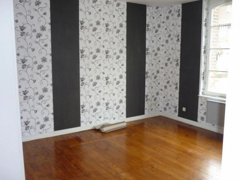 Rental apartment Lisieux 650€ CC - Picture 4