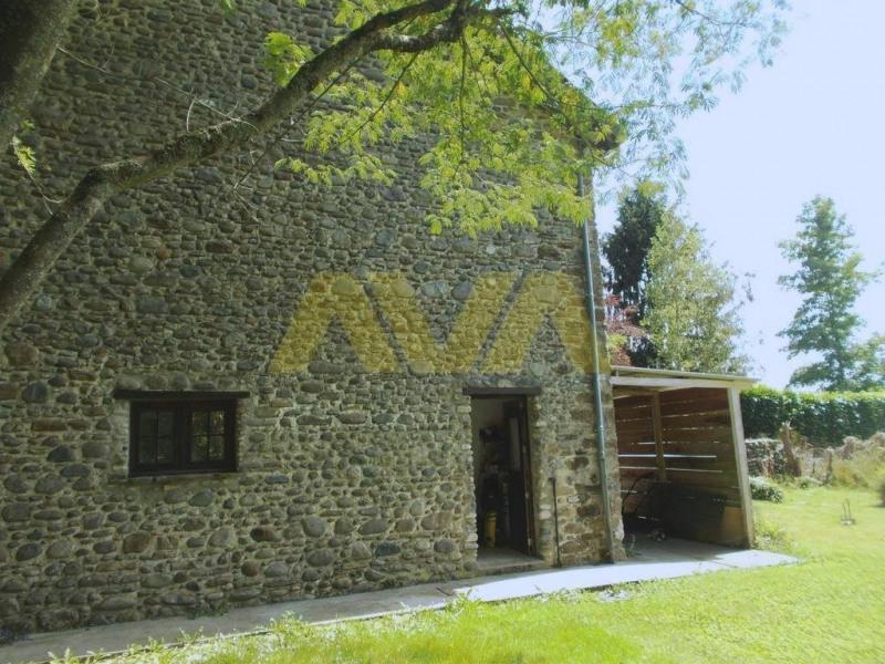Vendita casa Oloron-sainte-marie 243800€ - Fotografia 4