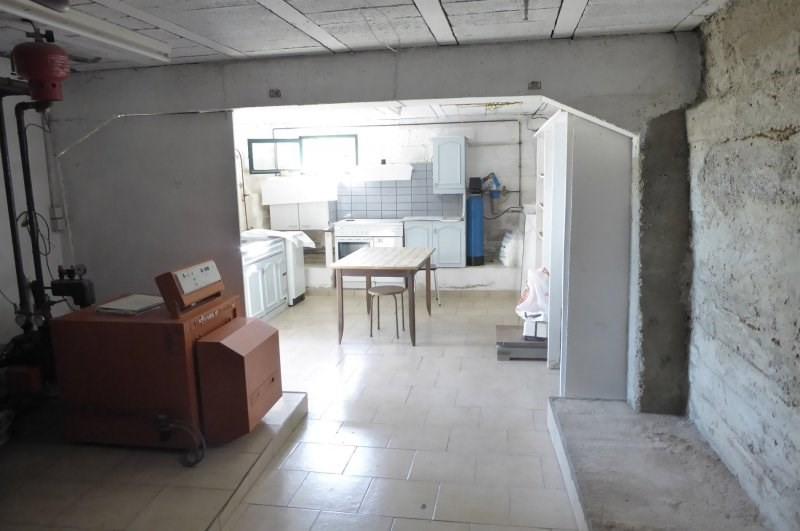 Vente maison / villa Azerat 141900€ - Photo 13