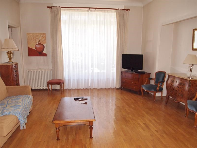 Rental apartment Pau 690€ CC - Picture 1