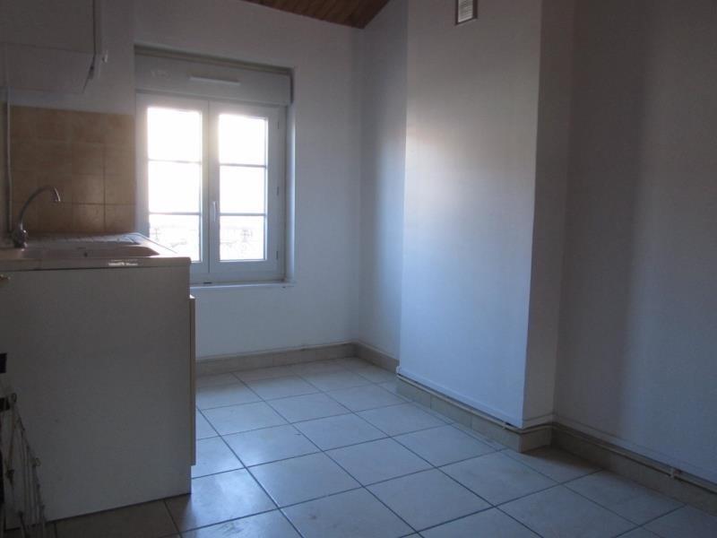 Affitto appartamento Vienne 380€ CC - Fotografia 2