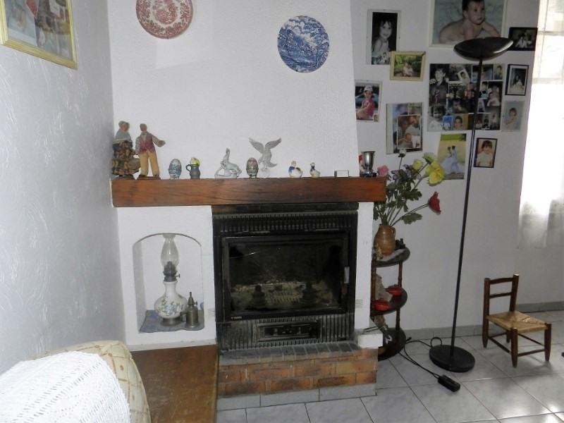 Vente appartement Bormes les mimosas 249000€ - Photo 2