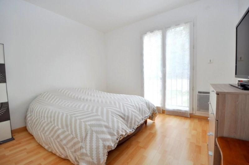 Vente maison / villa St cheron 246000€ - Photo 10