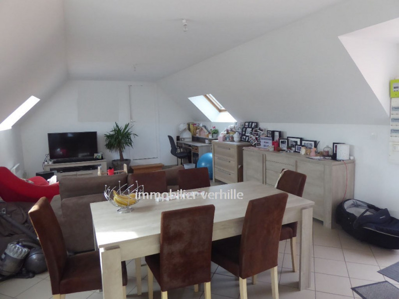 Location appartement Fromelles 514€ CC - Photo 2