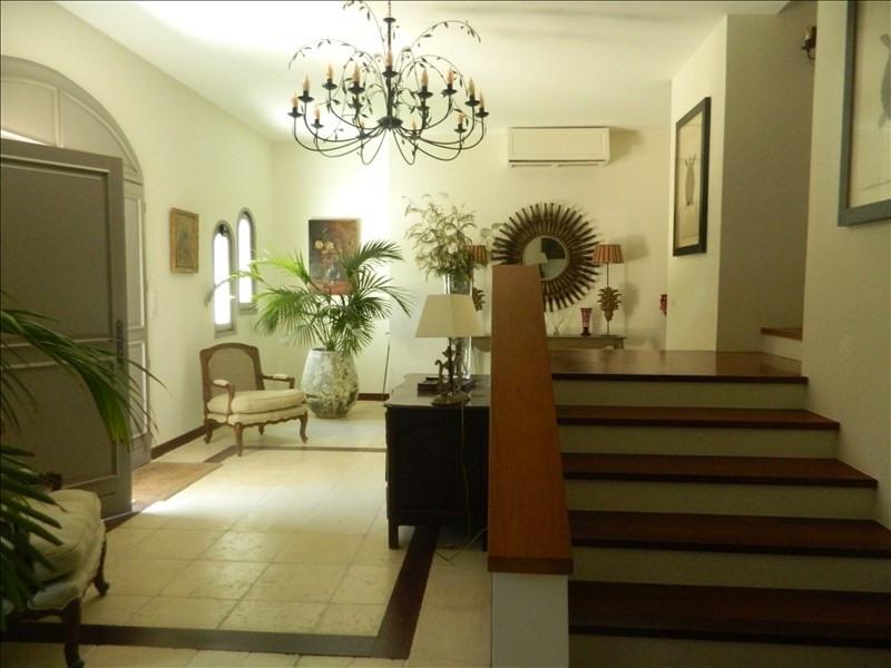 Vente de prestige maison / villa La baule escoublac 1482000€ - Photo 2