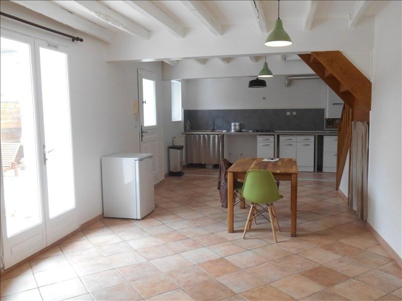 Vente maison / villa La ferte sous jouarre 180000€ - Photo 2