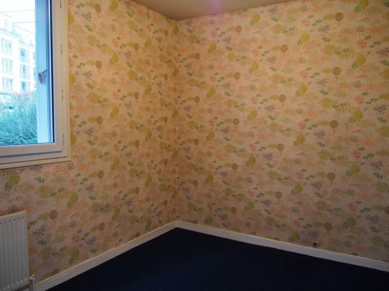 Sale apartment Maisons alfort 325000€ - Picture 7