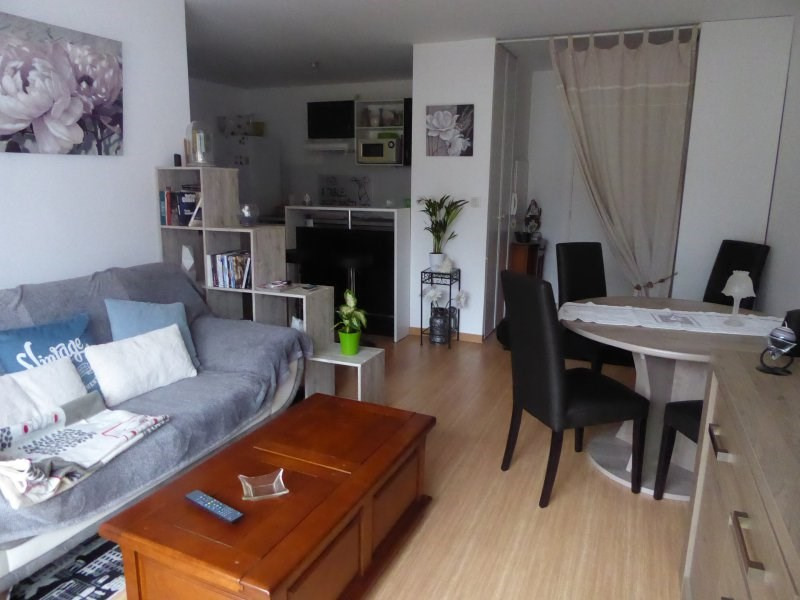 Vente appartement Terrasson la villedieu 118 250€ - Photo 8