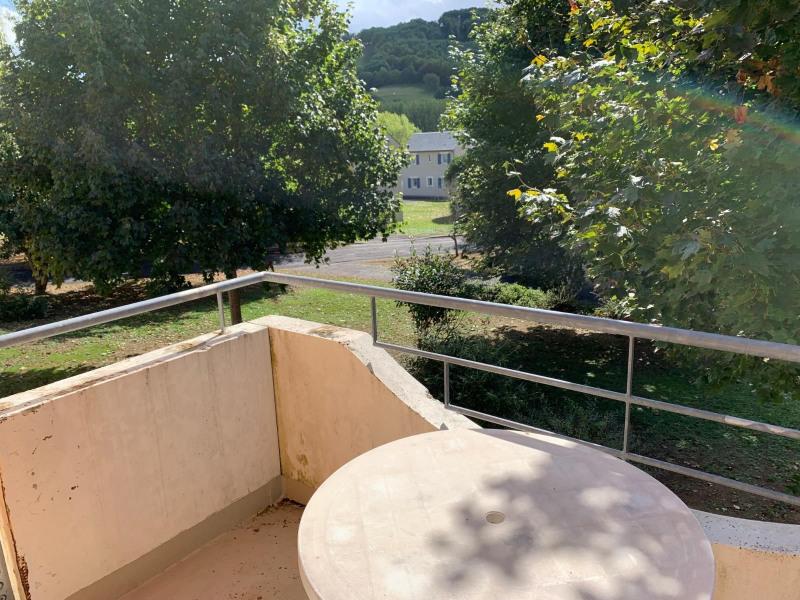 Vente appartement Saint-geniez-d_olt 36350€ - Photo 11