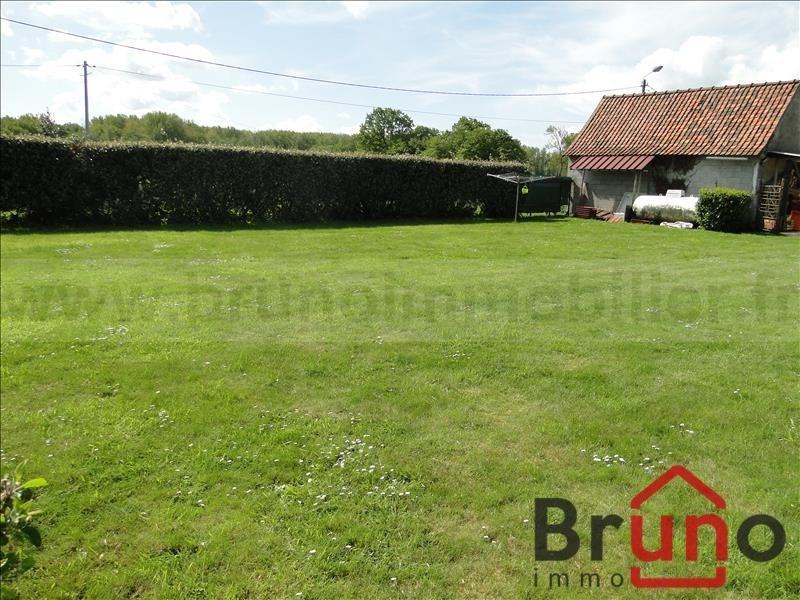 Verkoop  huis Rue 332000€ - Foto 14