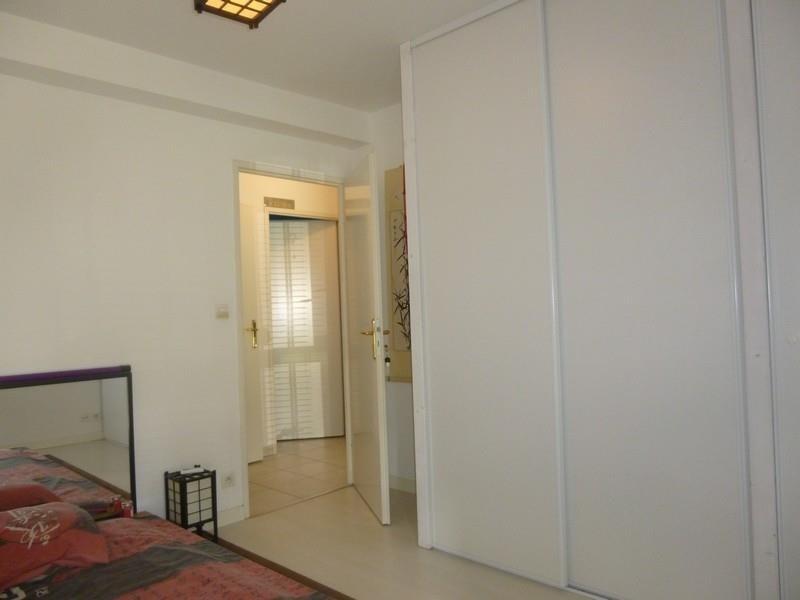 Vente appartement Artigues-près-bordeaux 129000€ - Photo 5