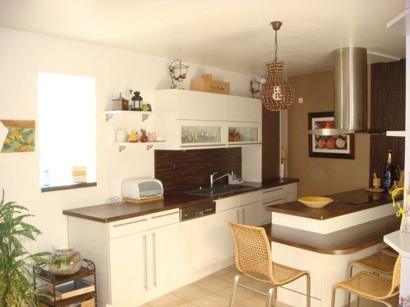 Sale house / villa Vendome 189000€ - Picture 3
