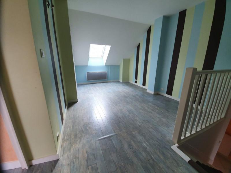 Sale house / villa Pont sur yonne 175000€ - Picture 5