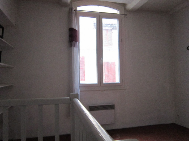 Investment property building Lambesc 160 000€ - Picture 11