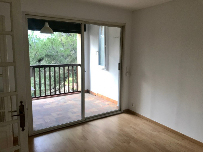 Sale apartment Aix en provence 378000€ - Picture 4