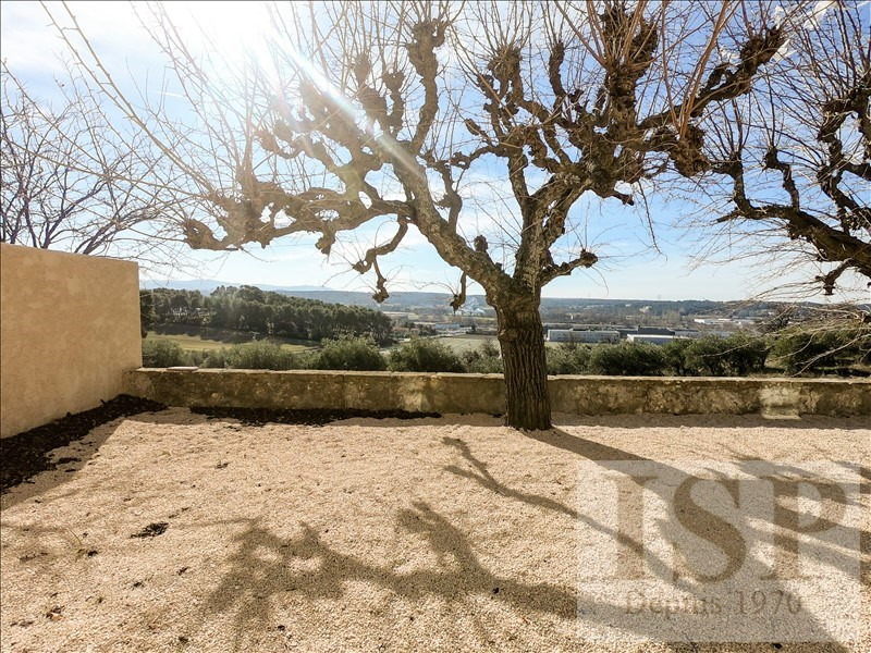 Rental house / villa Les milles 2 085€ CC - Picture 2