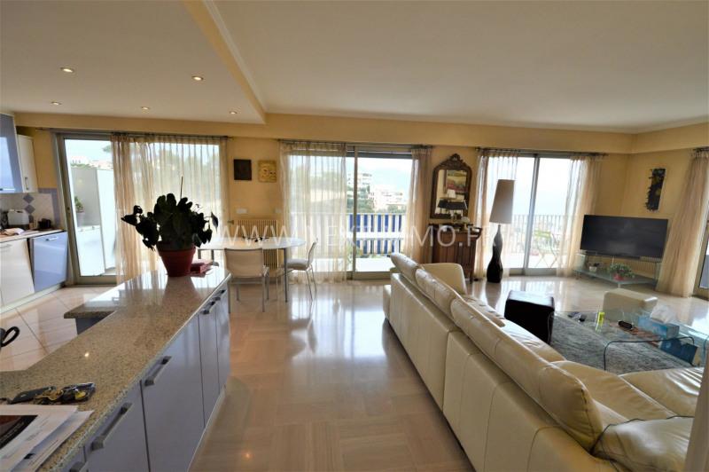 Venta de prestigio  apartamento Roquebrune-cap-martin 690000€ - Fotografía 5