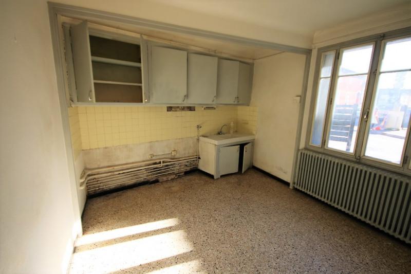 Vente appartement Pertuis 83500€ - Photo 3