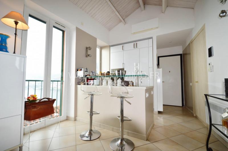Verkauf haus Roquebrune-cap-martin 495000€ - Fotografie 1
