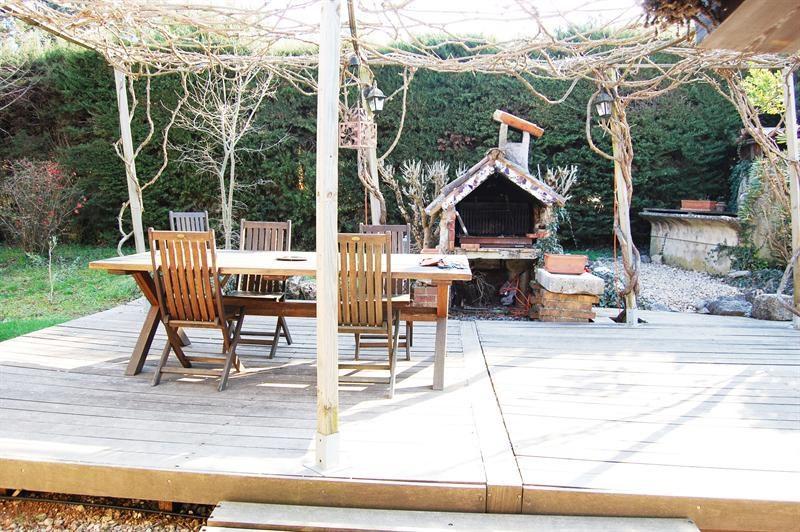 Immobile residenziali di prestigio casa Fayence 680000€ - Fotografia 7