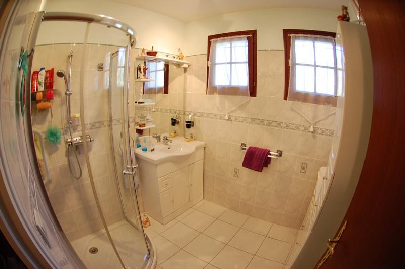 Sale house / villa La seyne sur mer 495000€ - Picture 10