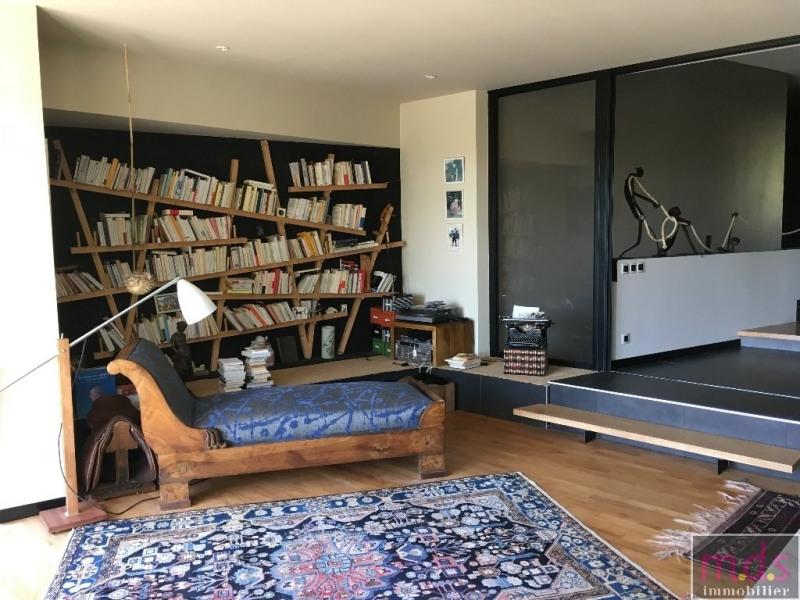 Deluxe sale house / villa Montastruc-la-conseillere 694000€ - Picture 8