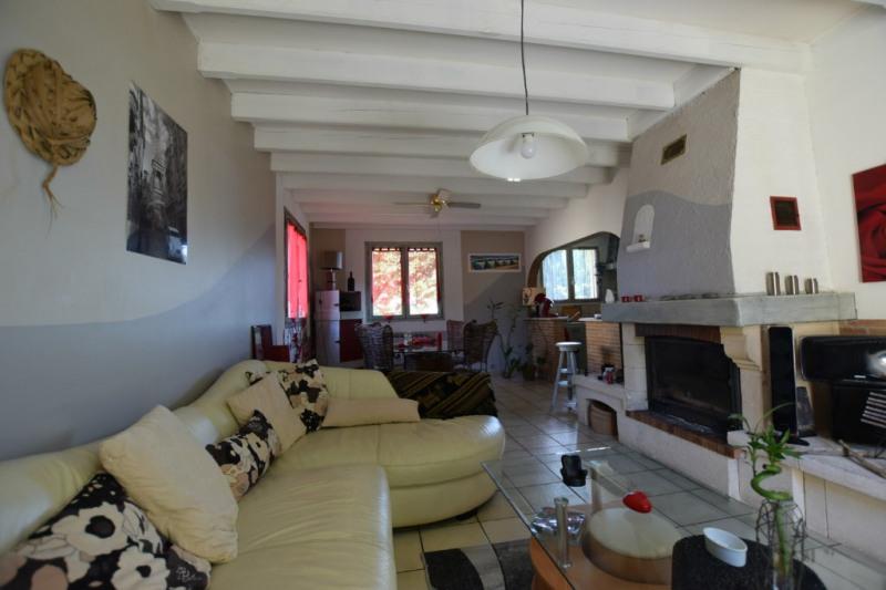 Vente maison / villa Argelos 223000€ - Photo 8