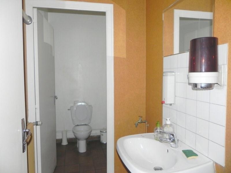Sale apartment Agen 225000€ - Picture 10