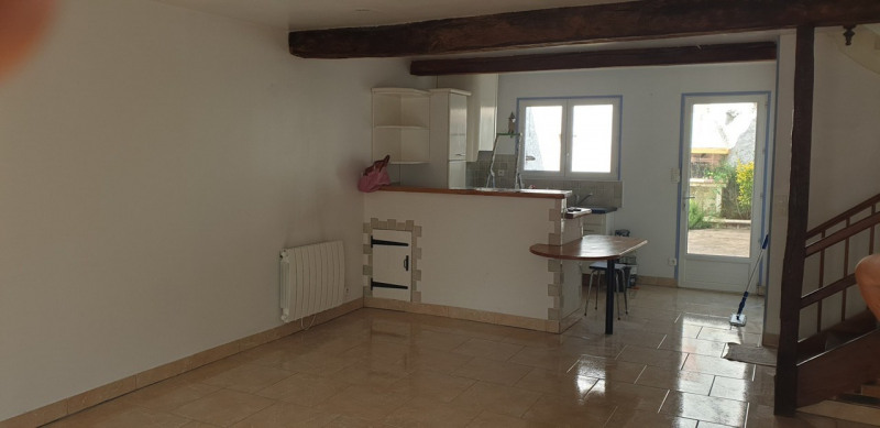 Rental house / villa Cognac 665€ CC - Picture 4