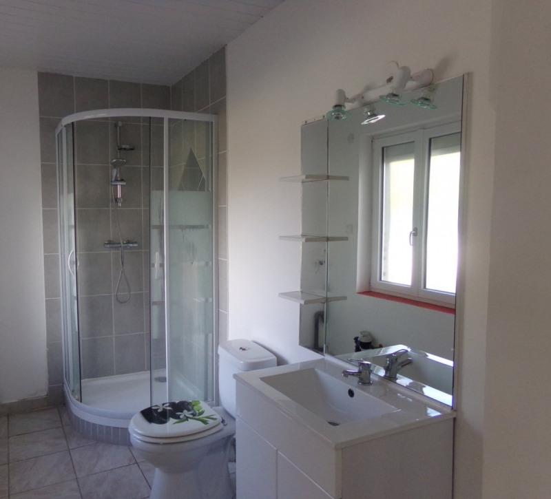 Vente maison / villa Blendecques 141750€ - Photo 5