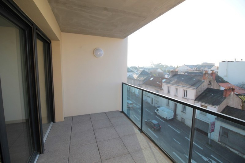 Location appartement Nantes 722€ CC - Photo 3