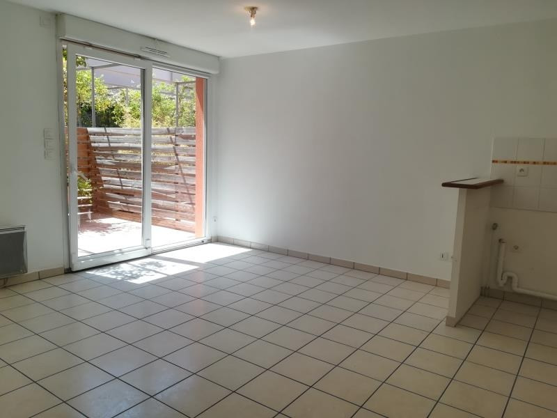Location appartement Port vendres 443€ CC - Photo 6
