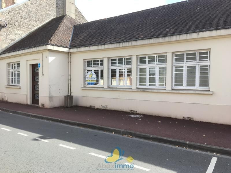 Sale office Falaise 61000€ - Picture 1