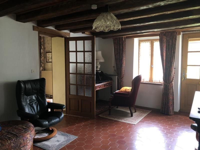Sale house / villa Merry la vallee 203 500€ - Picture 7