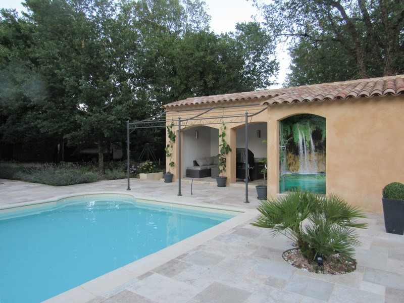 Vente de prestige maison / villa Callian 675 000€ - Photo 31