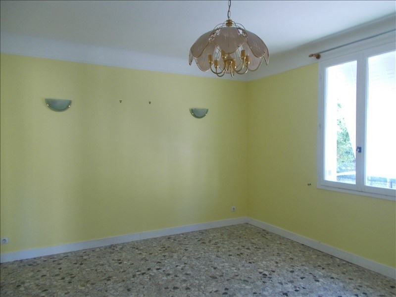 Rental house / villa Chartrettes 1335€ CC - Picture 6