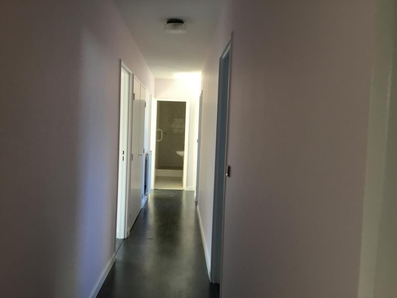 Sale apartment Pau 157000€ - Picture 4
