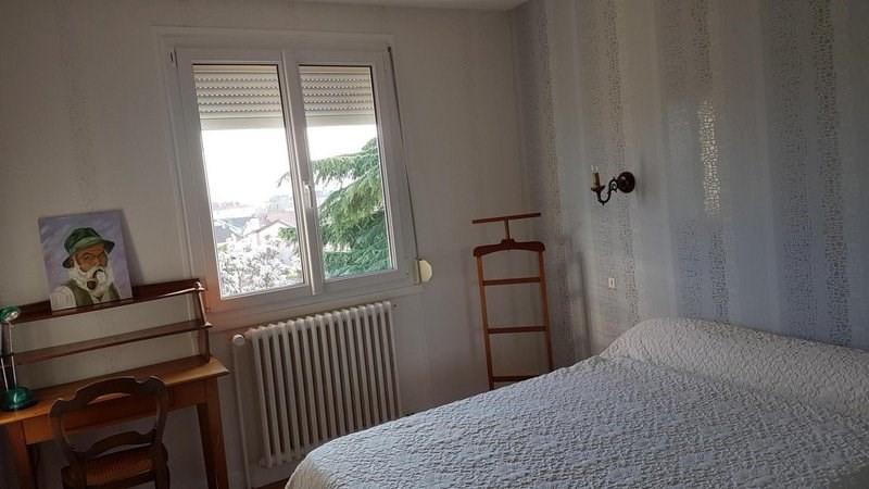 Vente maison / villa Châlons-en-champagne 175600€ - Photo 5