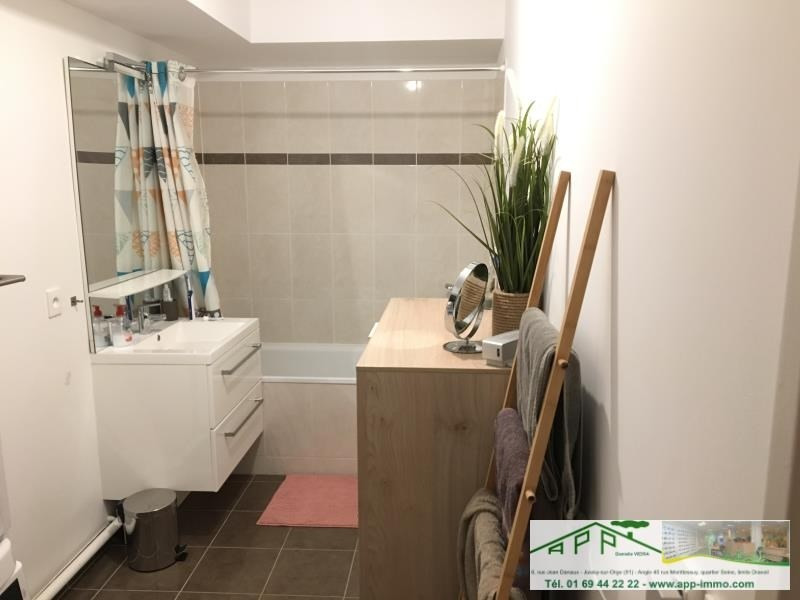 Vente appartement Athis mons 289 000€ - Photo 6